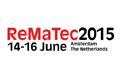 TRW na veletrhu ReMaTec 2015
