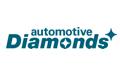 Program AUTOMOTIVE DIAMONDS nominován na prestižní ocenění za nejlepší věrnostní program