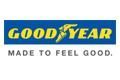 Společnosti Goodyear a SRI se dohodly na ukončení své globální aliance