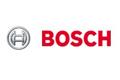 Stěrače Bosch