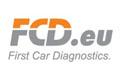 FCD.eu - Založení spolku
