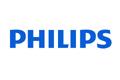 Philips: Zodpovědný mechanik