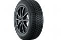 Bridgestone představil novou generaci zimních pneumatik pro SUV