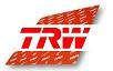 APM: Rozšíření sortimentu TRW