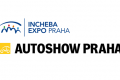 Autoshow Praha 2015: Přes 40 značek potvrdilo svoji účast!