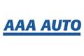 AAA AUTO zapůjčilo automobil pražské organizaci Českého červeného kříže