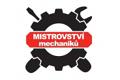 Mistrovství mechaniků (fotoreportáž – ochutnávka)