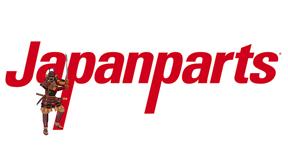 Japanparts rozšiřuje nabídku tlumičů
