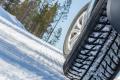 NOKIAN: Nejvyšší třída AA na štítku pneumatiky je nyní realitou i pro zimní pneumatiky