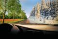 Bezpečně s  BESTDRIVE – Příprava auta na zimu