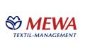 MEWA: Malý pomocník, velká sací síla