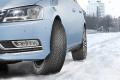 Continental v prvním testu zimních pneumatik roku 2015 pod hlavičkou ACE, ARBÖ a GTÜ na prvním místě