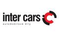 Na 15. Veletrhu Inter Cars proběhla tisková konference o plánech na roky 2016-2020