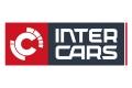 Nové logo Inter Cars