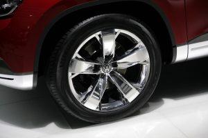 Gigantická aféra Volkswagenu – koncern falšoval testy emisí spalin
