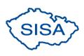 SISA: Nemrznoucí chladicí kapaliny