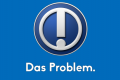 Das Problem: Nový portál věnující se problematice Dieselgate