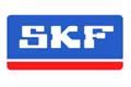 SKF: Výměna vodní pumpy s OE termostatem