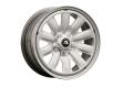 ALCAR: Hybridní ocelové kolo nově i pro Ford, Renault a další značky