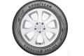 Druhá generace Goodyear Vector 4Seasons si odnáší ceny ze dvou prestižních testů pneumatik
