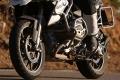 Rakouský výrobce KTM oceňuje Dunlop za vynikající kvalitu dodávek