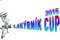 Lakýrník Cup 2015 má svého vítěze