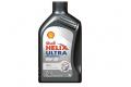 Shell uvádí na trh Shell Helix Ultra Professional AV-L 0W30