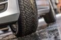 """Celoroční pneumatika Nokian Weatherproof je vítězem testu pneumatik časopisu """"Auto Express"""""""