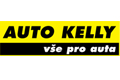 AUTO KELLY: Nový e-shop