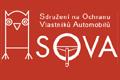 Sdružení SOVA čelí pokusu o krádež identity, podává trestní oznámení