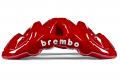 Brembo odhalilo nové třmeny B-M8 na SEMA 2015