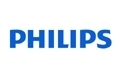 Philips: V páru jasněji