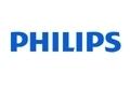 Philips: O dvě sekundy rychleji
