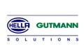 HELLA GUTMANN SOLUTIONS: TPM-Tool