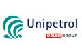 Unipetrol konsoliduje aktivity na Slovensku