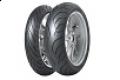 Dunlop Europe uvádí na trh nové sportovně turistické pneumatiky RoadSmart III