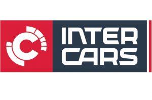 Společnost Inter Cars představuje nové logo