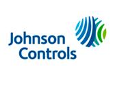 Společnost Johnson Controls oznamuje, že nová automobilová společnost bude mít název Adient