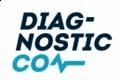 Ministr dopravy Dan Ťok se aktivně zúčastní konference Diagnostic Con