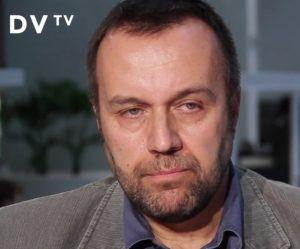 Pořad na DVTV: Měření emisí v Česku je mimo realitu