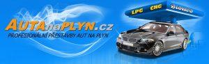Školení firem pro montáže LPG zařízení do vozidel u AutoGasFinal s.r.o.