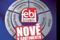 AD Partner: Značka FEBI nově v sortimentu