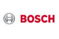 Aktivní plynový pedál Bosch