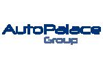 Rok 2015 byl pro společnost Auto Palace rekordní
