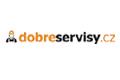"""Servisní koncept diagnostiků """"Dobré servisy"""""""