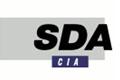 SDA: Složení vozového parku osobních automobilů v ČR k 31.12.2015