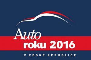 AutoSAP: Čeští dodavatelé úspěšně dodávají i na Auto roku
