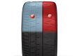 Pirelli představuje pneumatiky řady P ZERO™ TROFEO