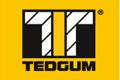 Novinka firmy Tedgum