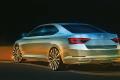 Varroc vyrábí zadní svítilny pro Škodu Superb a získává titul Dodavatel pro Auto roku 2016 v České republice